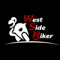 background westsidebiker